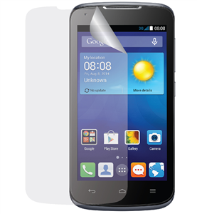 Huawei Ascend Y540 Glass Screen Protector